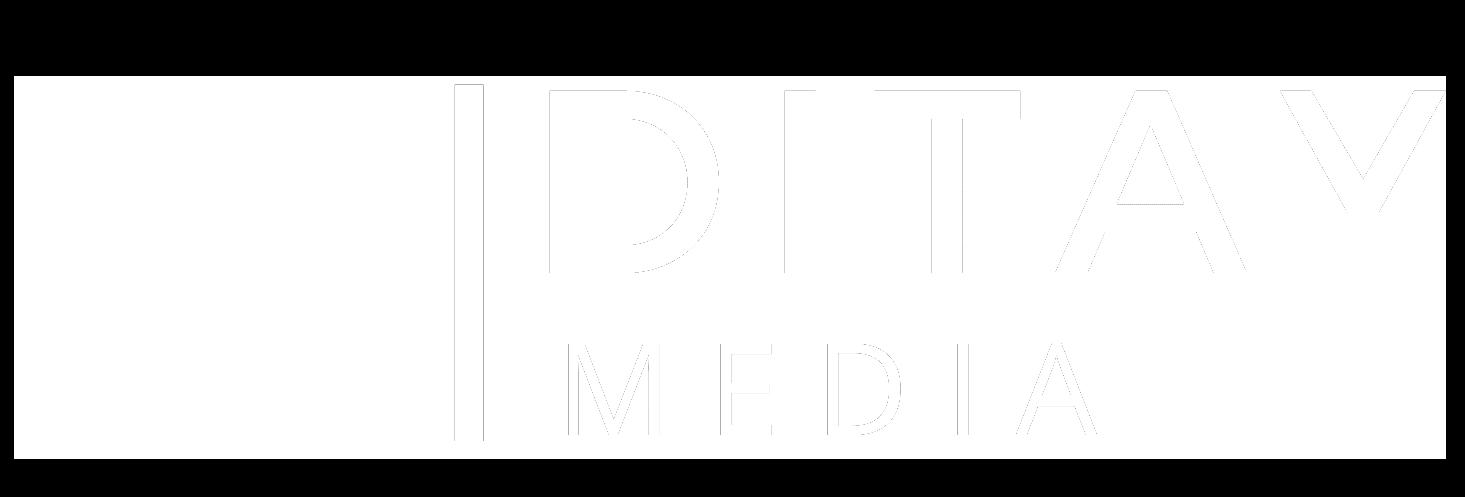 Ditay Media